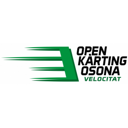Open Karting Velocidad